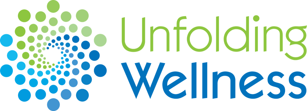 Unfolding Wellness